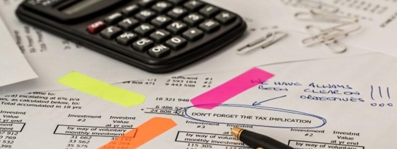Individual Tax Compliance_annanagar_chennai