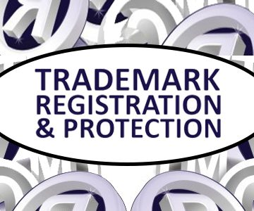 Trademark Registration_annagar_chennai