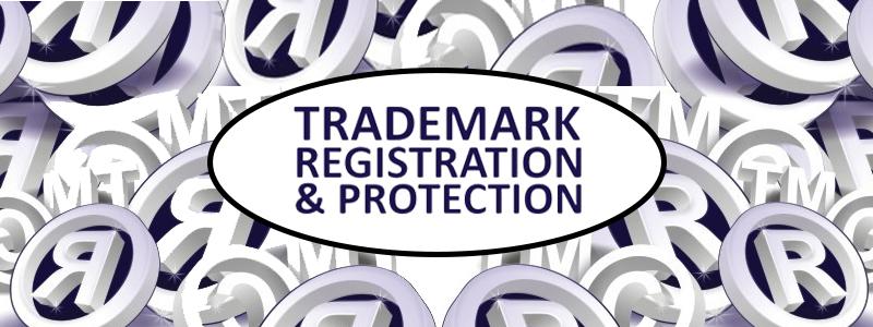 Trademark Registration_annagar_chennai