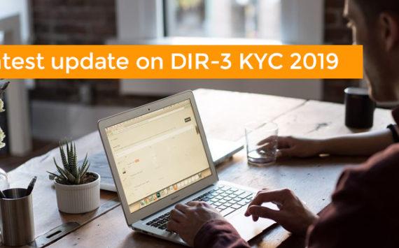 DIR-3eKYC 2019_In chennai